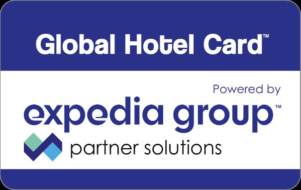 Gift Card Global Hotel Carta Regalo