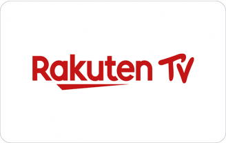 Film Rakuten TV