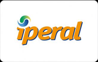 Gift Card Iperal Supermercati Buono Regalo