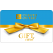 Gift Card Cilento Outlet Village