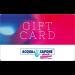 Gift Card Acqua & Sapone