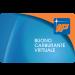 Buono Carburante API IP Carta Regalo