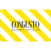 Gift Card Congusto