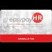 Gift Card Easypay HR Modello 730