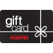 Gift Card CC Fuentes