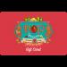 Gift Card Gioielli Dop