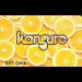 Gift Card Kanguro Supermercati