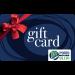 Gift Card CC Porto degli Ulivi