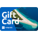 Gift Card Volagratis Carta Regalo