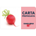 Gift Card Esselunga Carta Prepagata