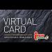 Gift Card Iper Carta Regalo
