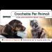 Gift Card Mangus, crocchette, pet, animali domestici