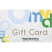 Gift Card Mondovicino Carta Regalo