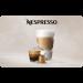 Gift Card Nespresso Carta Regalo