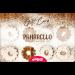 Gift Card Panarello