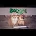 Gift Card Zoologos Carta Regalo