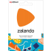 Gift Card Zalando Carta Regalo