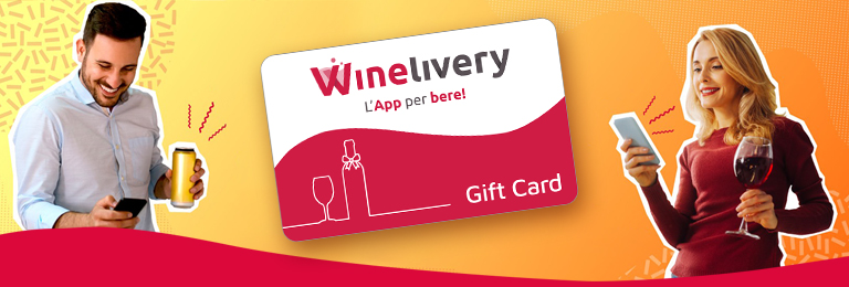 Promozione Winelivery