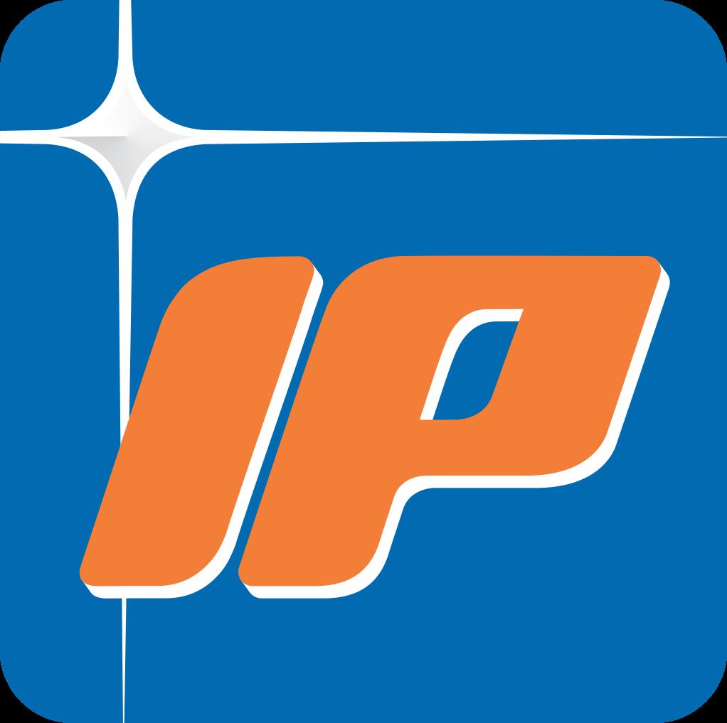 API IP