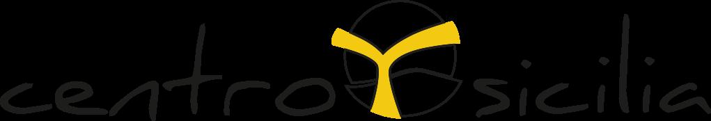 CentroSicilia