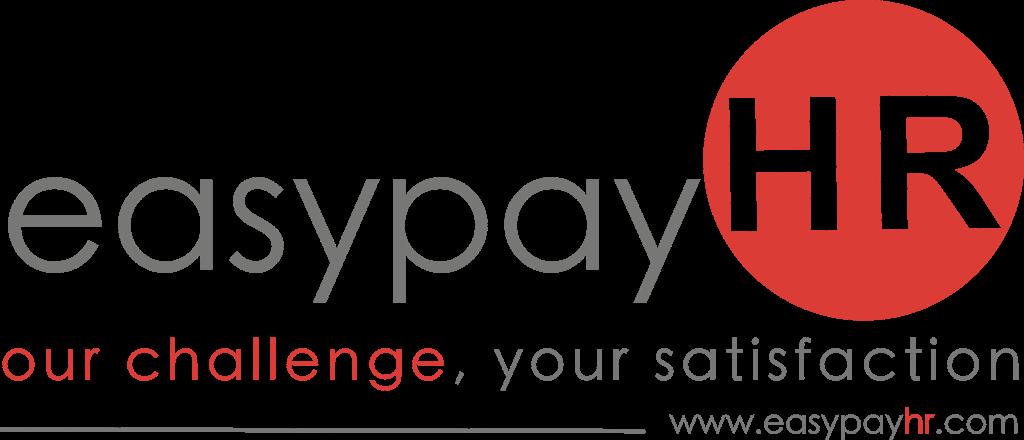EasyPay HR