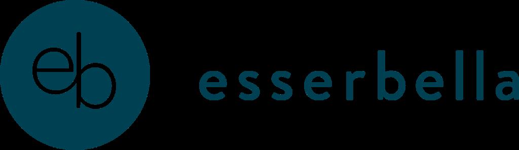 EsserBella