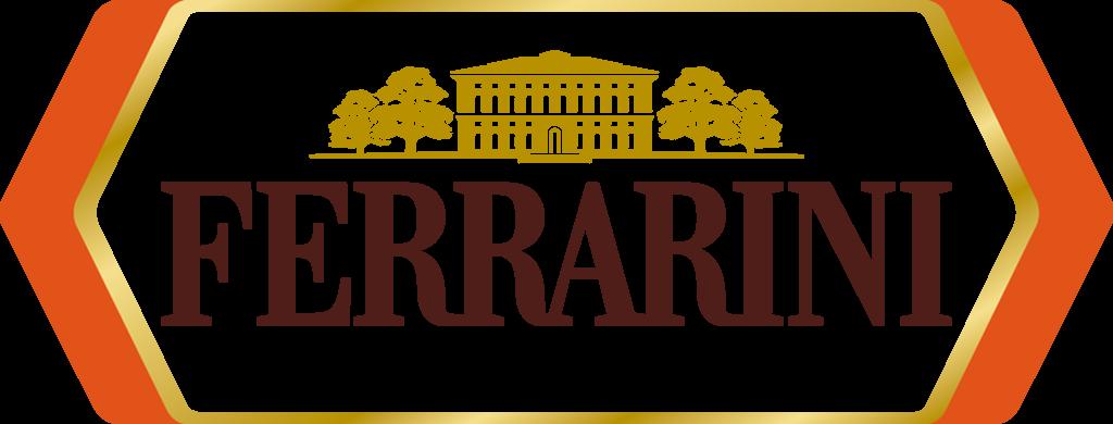 Ferrarini