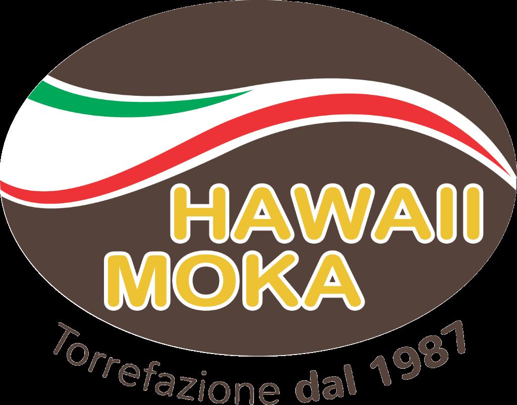 Hawaii Moka