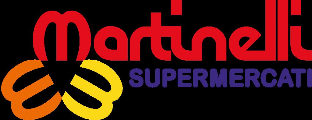 Martinelli Supermercati