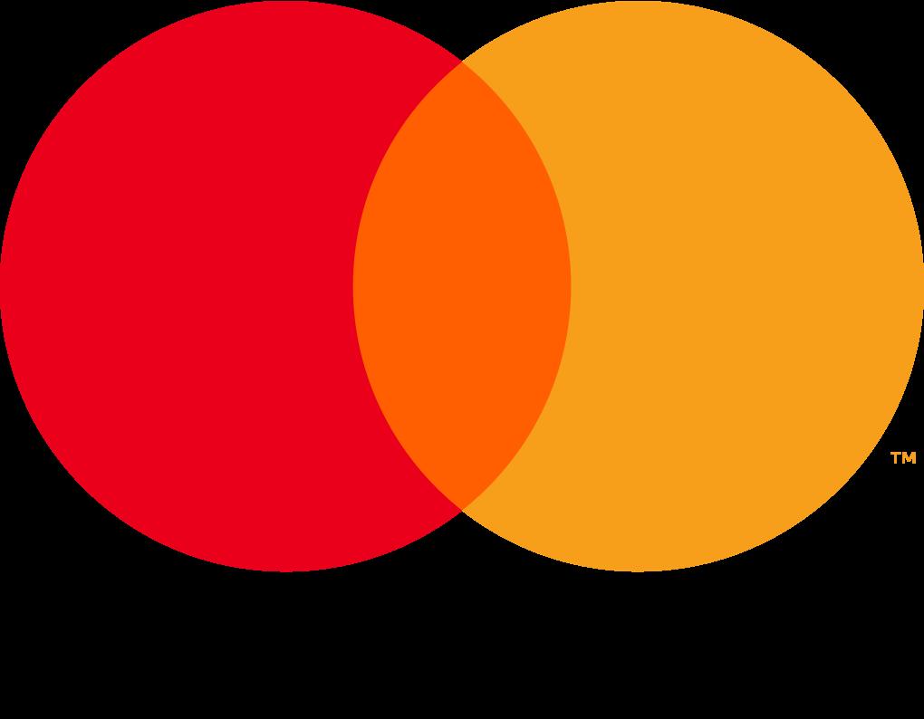 Mastercard Epipoli