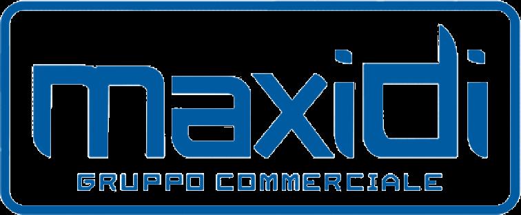 Maxi Di