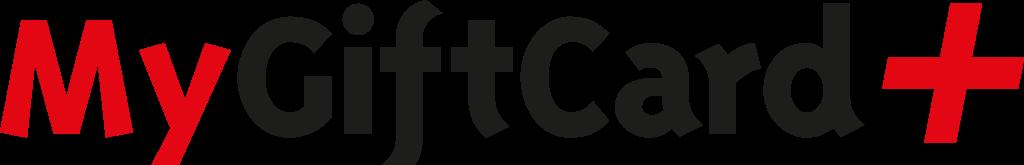 MyGiftCard Plus
