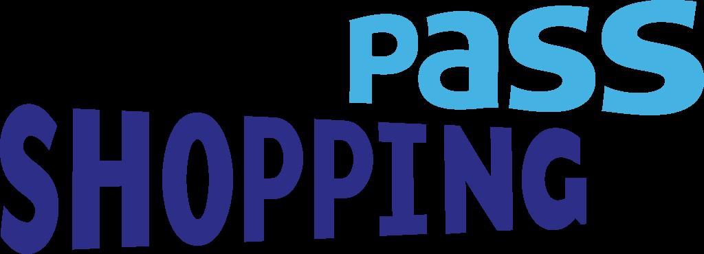 Pass Shopping