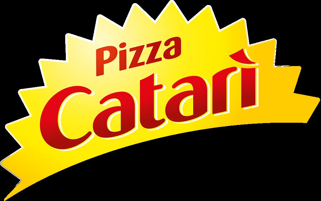 Pizza Catari