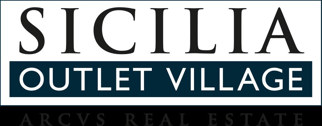 Sicilia Outlet Village