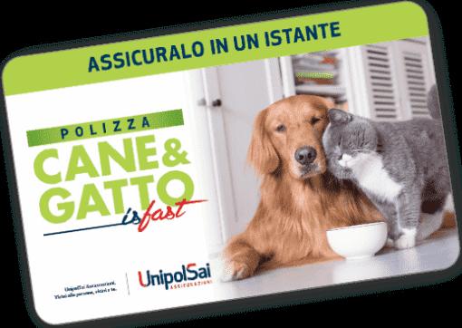 Gift Card Unipol